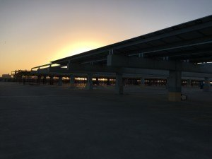 electrical-estimating-tampa-airport-05