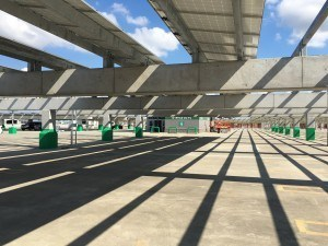 electrical-estimating-tampa-airport-06